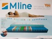 beter_slapen - Nieuwe M LINE matras YOU