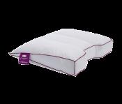 beter_slapen - Silvana comfort kussen paars