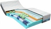 beter_slapen - Nieuwe M line COOL MOTION hybrid matras 7