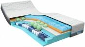 beter_slapen - Nieuwe M line COOL MOTION hybrid matras 8