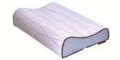 beter_slapen - M line Wave pillow