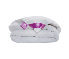 beter_slapen - A3: Dekbed Silvana ROYAL paars