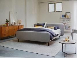 beter_slapen - M Line Multi Motion 1 bedbodem vlak of elektrisch