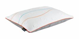 beter_slapen - M line pillow ACTIVE