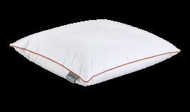 beter_slapen - M line ICONIC pillow
